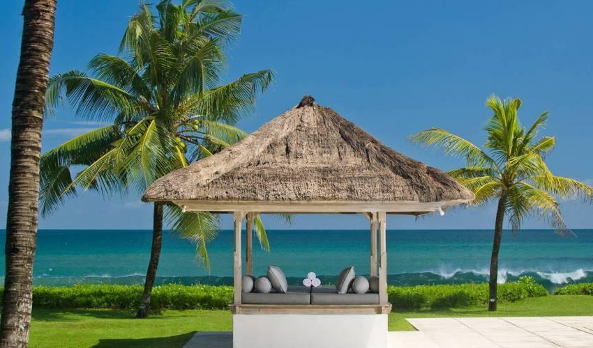 Villa 300 in Bali Main Image