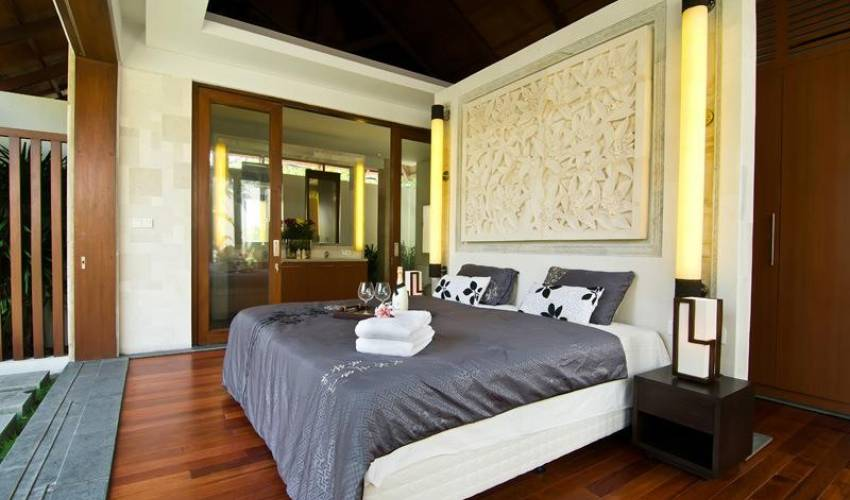 Villa 3522 in Bali Main Image