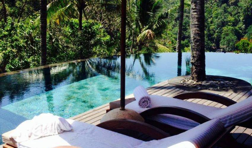Villa 3524 in Bali Main Image