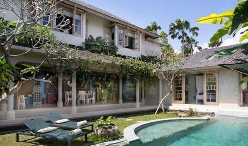 Villa 3526 in Bali Main Image