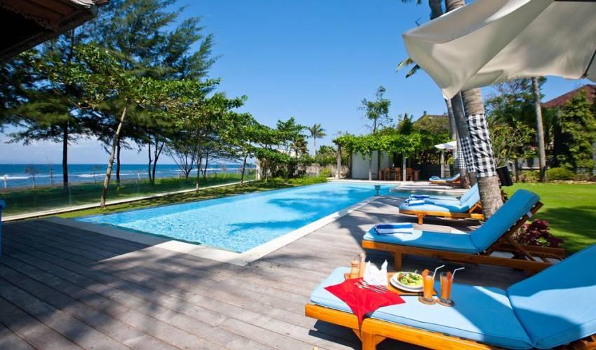 Villa 3528 in Bali Main Image
