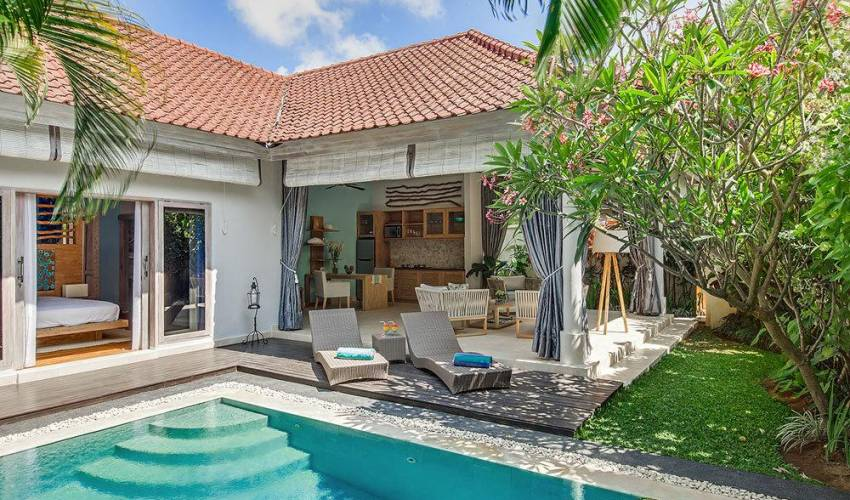 Villa 3531 in Bali Main Image