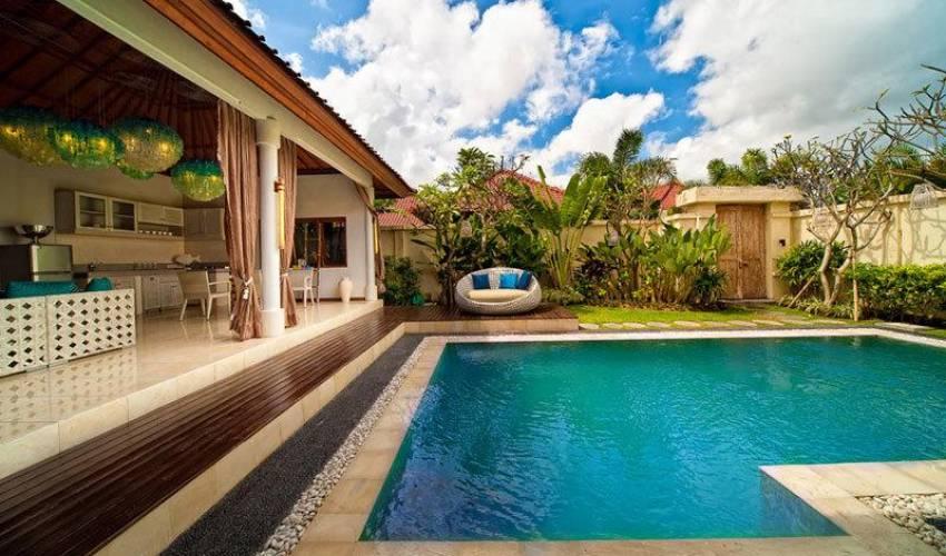 Villa 3533 in Bali Main Image