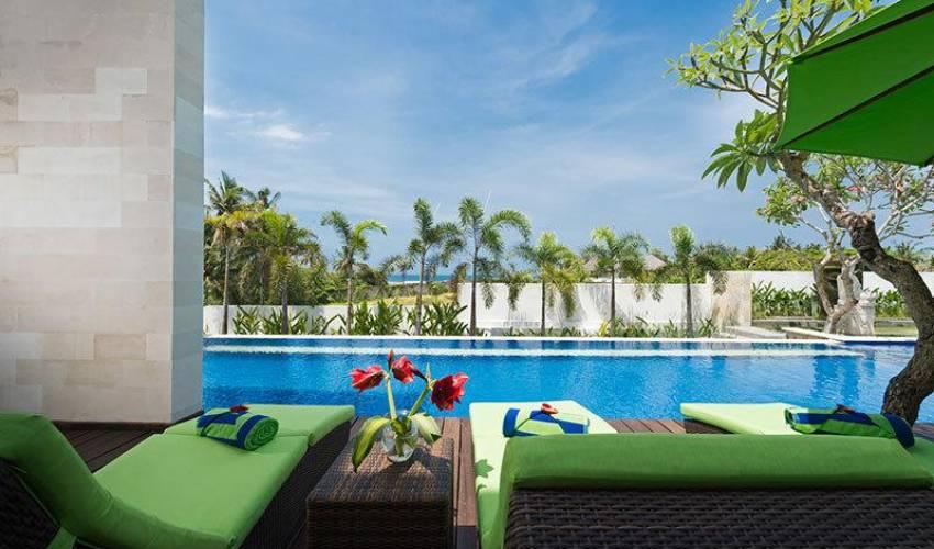 Villa 3534 in Bali Main Image
