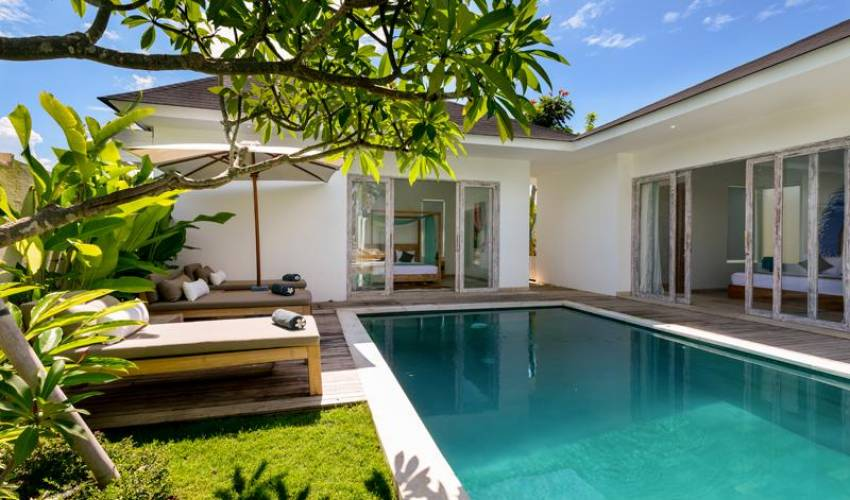 Villa 3535 in Bali Main Image