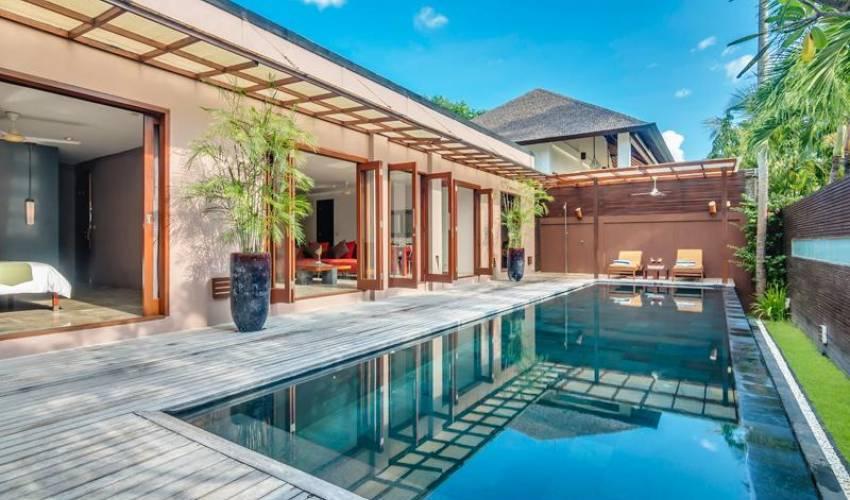 Villa 3538 in Bali Main Image