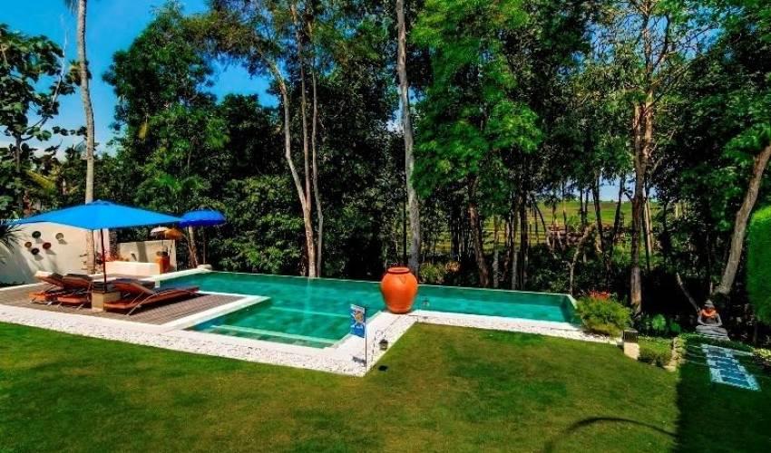 Villa 3539 in Bali Main Image