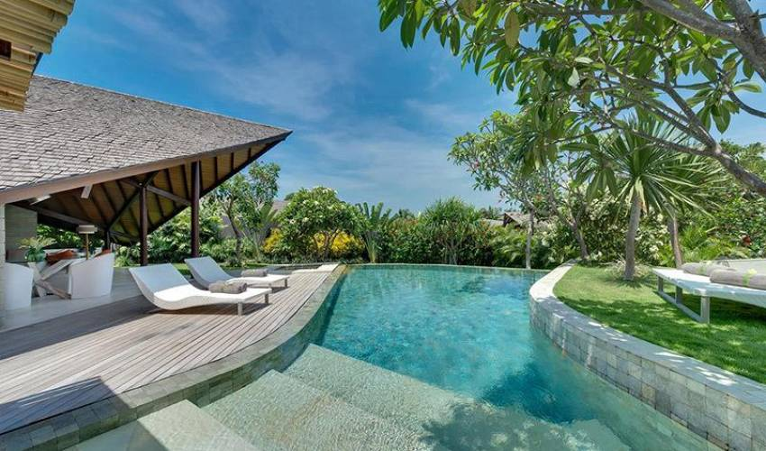Bali Luxury 2 Bedroom Villas ... Villa 3542 in Bali Main Image ...