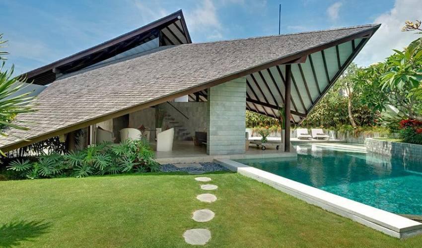 Villa 3542 in Bali Main Image