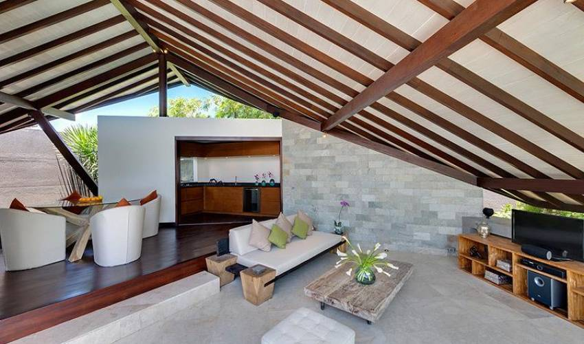 Villa 3543 in Bali Main Image