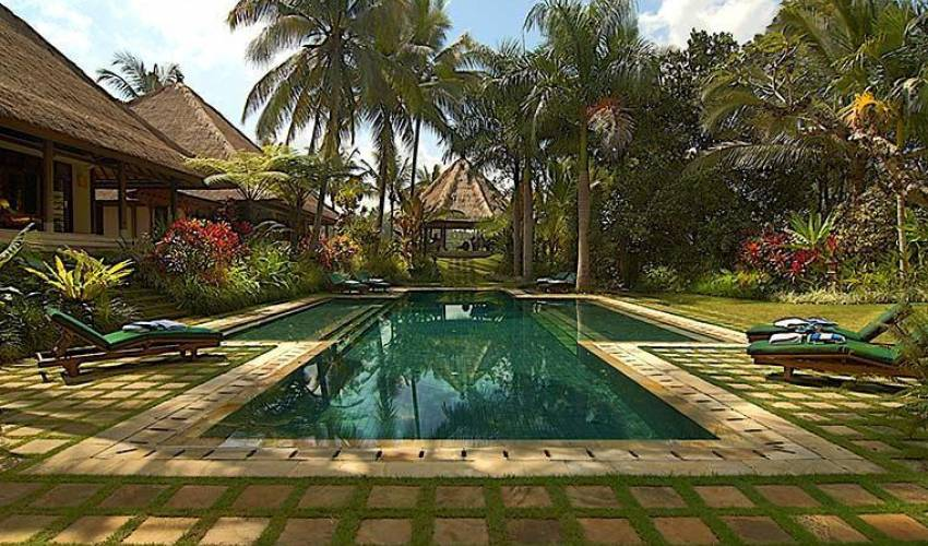 Villa 3283 in Bali Main Image