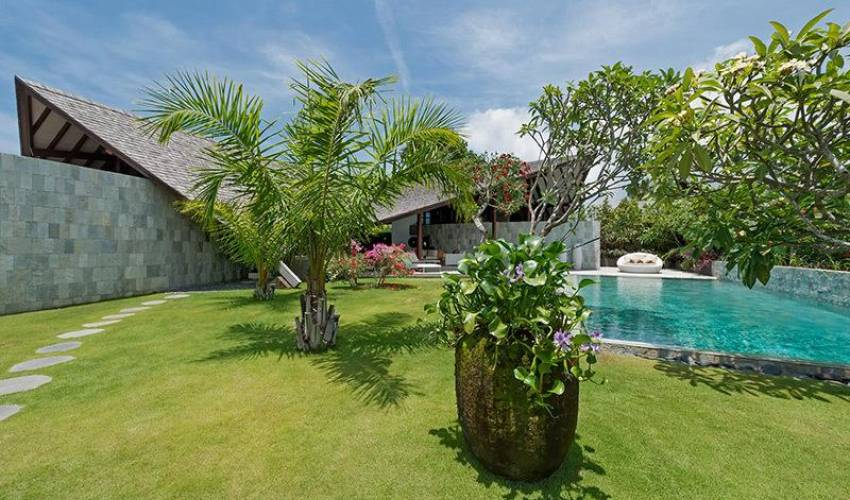 Villa 3544 in Bali Main Image