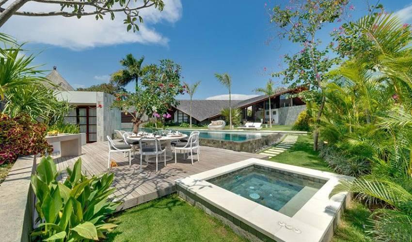 Villa 3545 in Bali Main Image