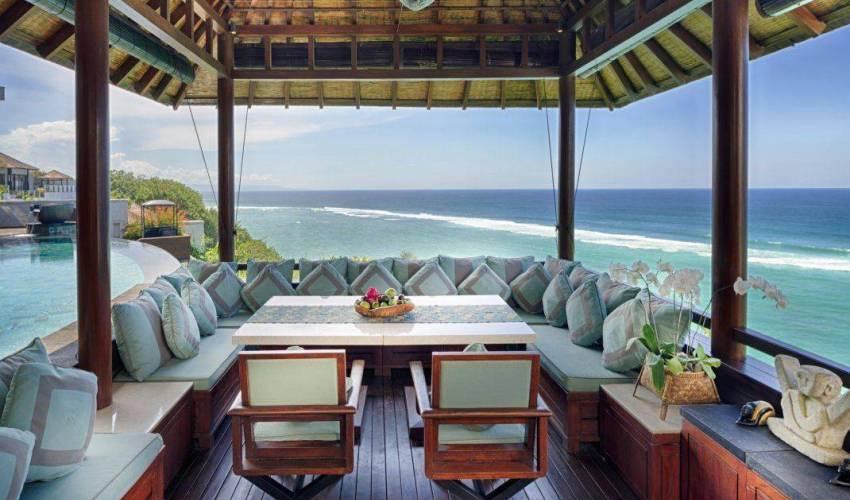 Villa 305 in Bali Main Image