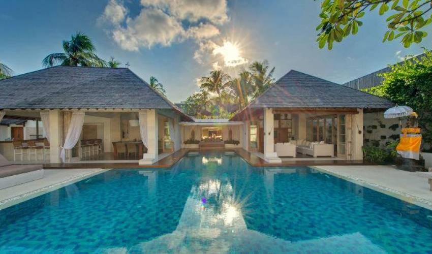 Villa 307 in Bali Main Image