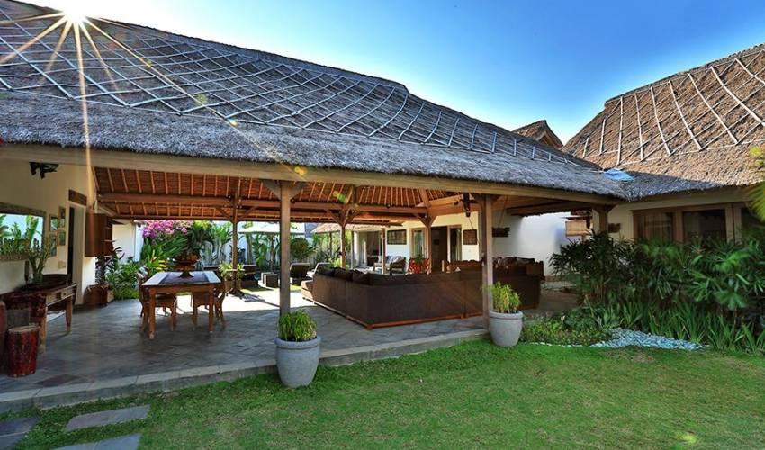 Villa 3546 in Bali Main Image