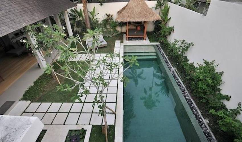 Villa 3547 in Bali Main Image