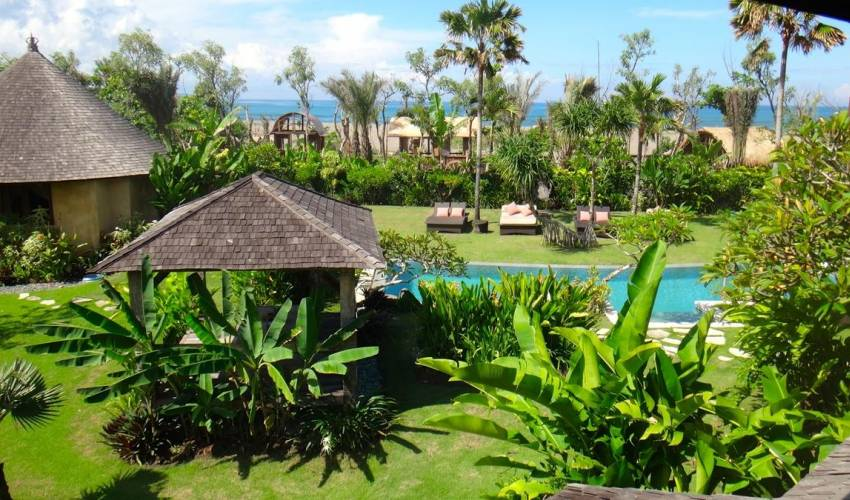 Villa 308 in Bali Main Image