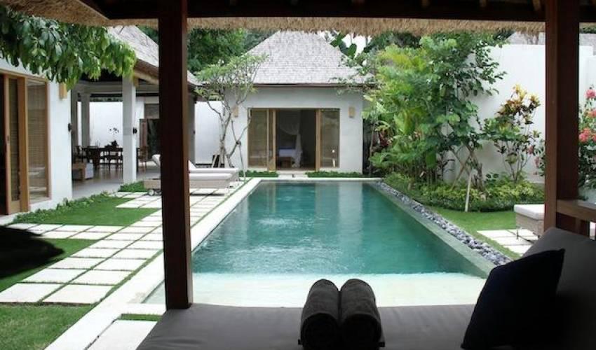 Villa 3548 in Bali Main Image