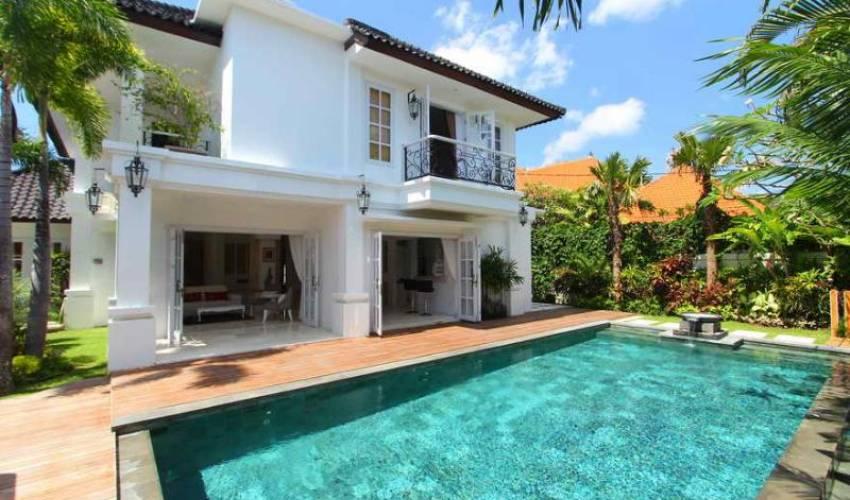 Villa 3550 in Bali Main Image