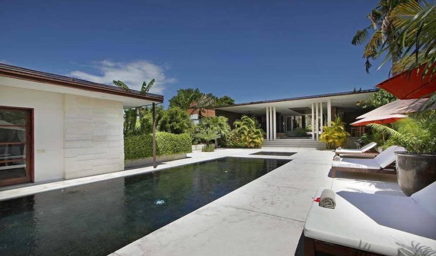 Villa 310 in Bali Main Image