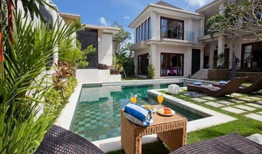 Villa 3426 in Bali Main Image