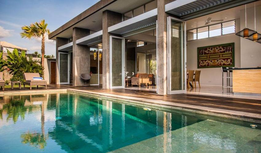 Villa 3552 in Bali Main Image