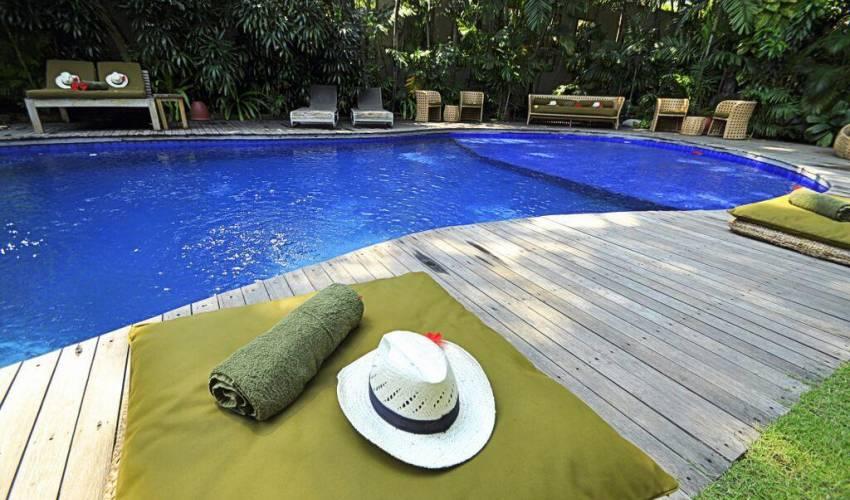 Villa 3553 in Bali Main Image