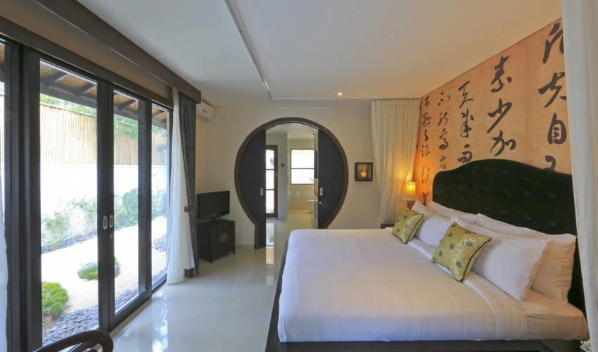 Villa 3554 in Bali Main Image