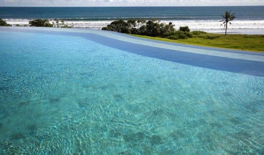 Villa 3555 in Bali Main Image