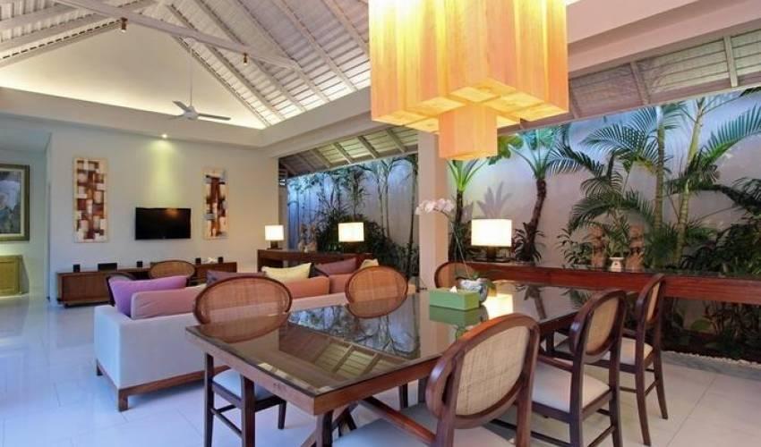 Villa 3107 in Bali Main Image