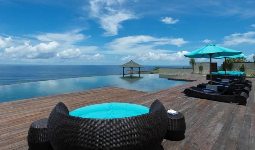 Villa 3556 in Bali Main Image