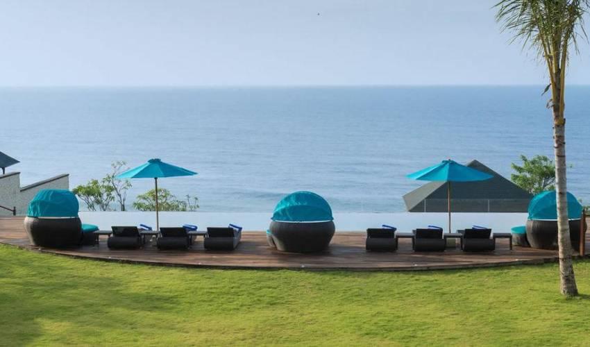 Villa 3557 in Bali Main Image