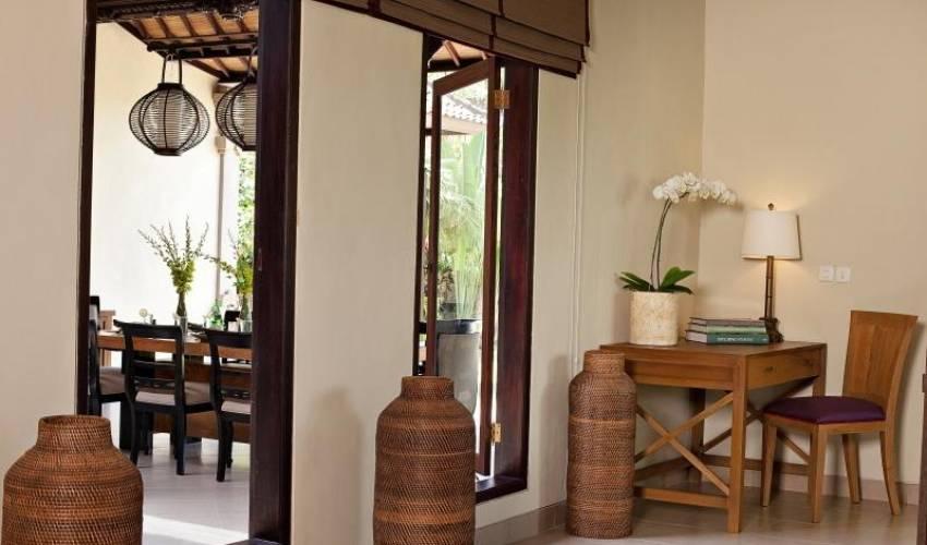 Villa 3560 in Bali Main Image