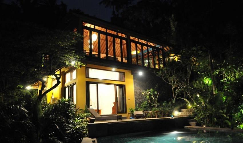 Villa 3561 in Bali Main Image
