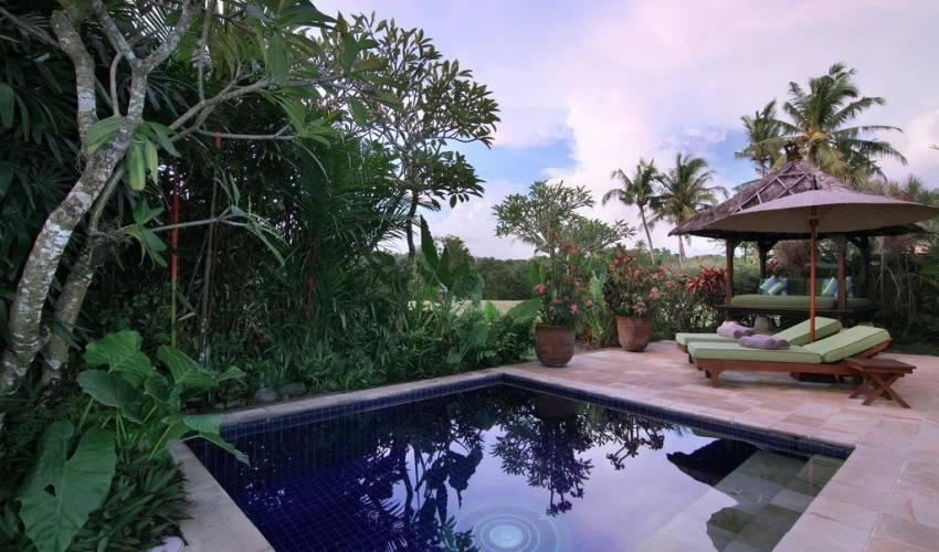 Villa 3562 in Bali Main Image