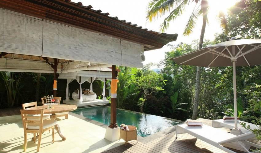 Villa 3566 in Bali Main Image