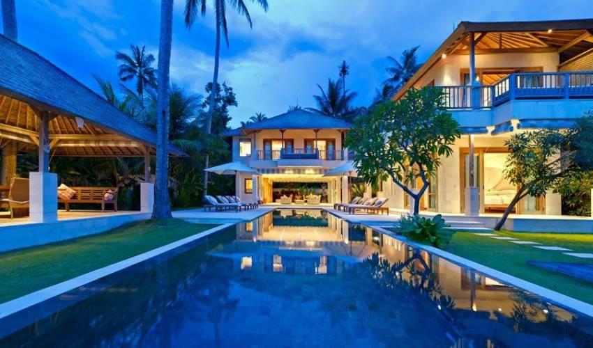 Villa 3568 in Bali Main Image