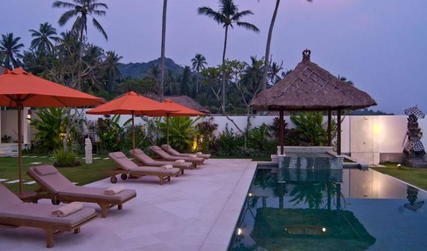 Villa 3569 in Bali Main Image