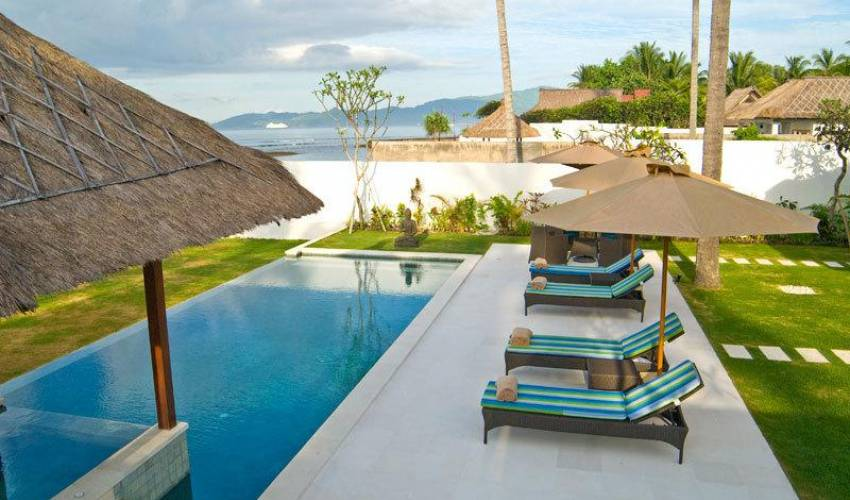 Villa 3570 in Bali Main Image