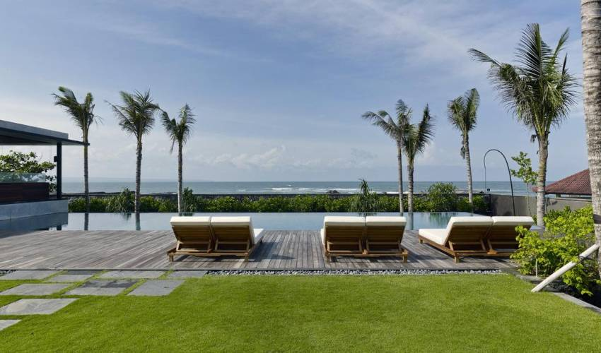 Villa 3572 in Bali Main Image