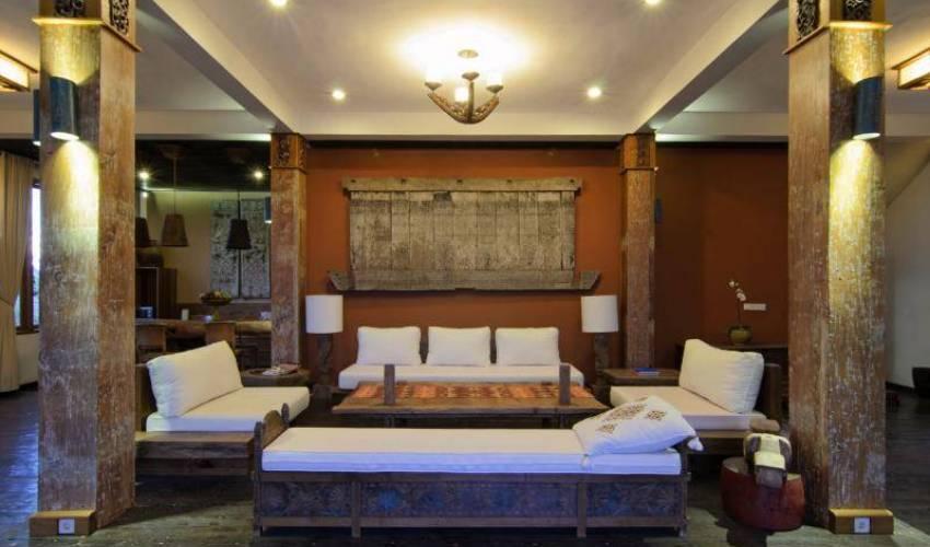Villa 3573 in Bali Main Image