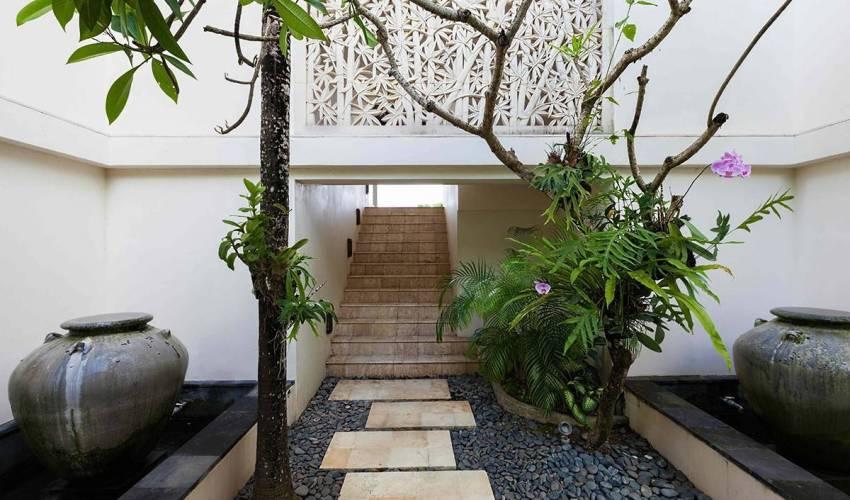 Villa 3574 in Bali Main Image
