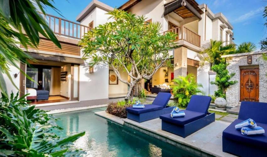 Villa 3575 in Bali Main Image