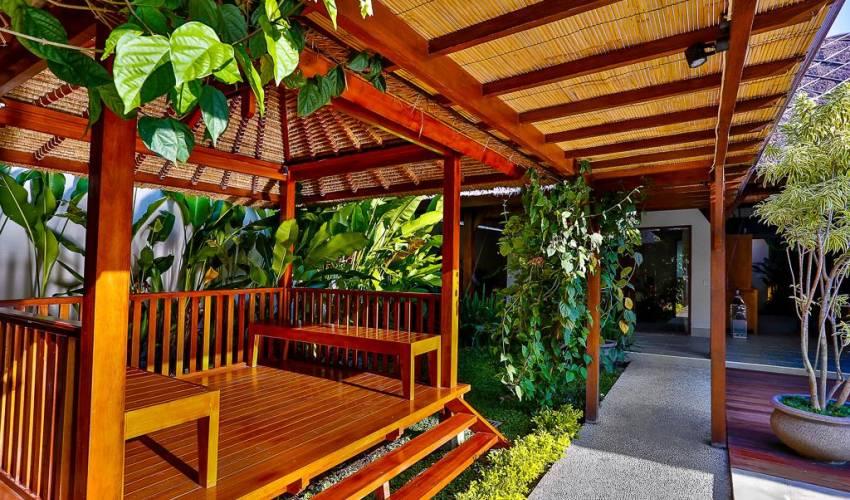Villa 3576 in Bali Main Image