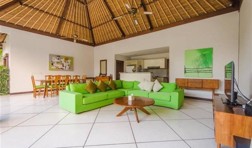 Villa 3577 in Bali Main Image