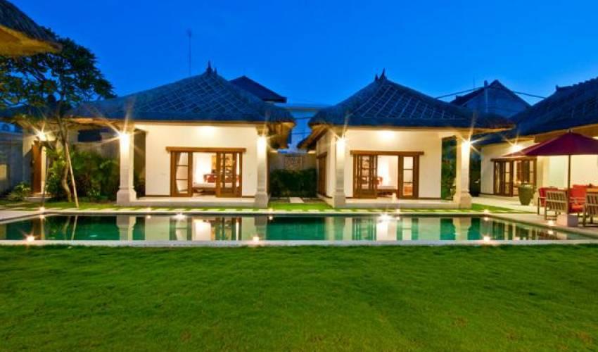 Villa 3578 in Bali Main Image