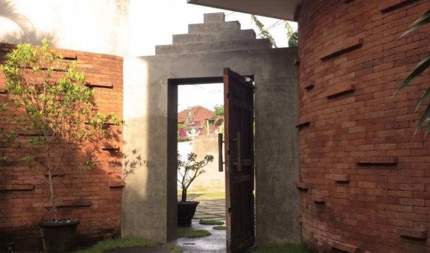 Villa 3579 in Bali Main Image