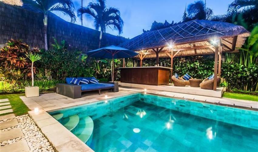 Villa 3581 in Bali Main Image