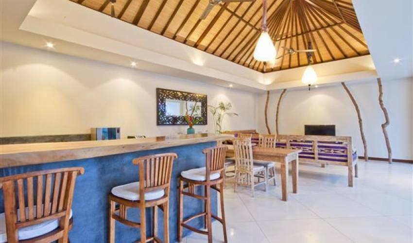 Villa 3586 in Bali Main Image